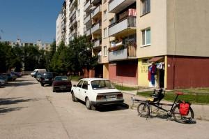 2007.07.18 - Slowakei