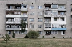 2007.07.25 - Ukraine