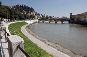 2009.04.07 - Rovereto (IT) - Soave (IT)