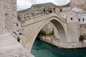 2009.04.29-05.01 - Uskoplje (BiH) - Mostar (BiH)