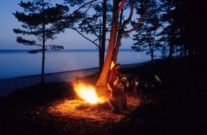 21.08.2004 - Lettland