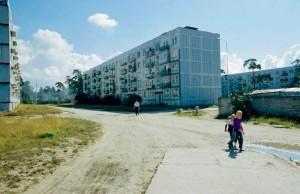 27.08.2004 - Lettland