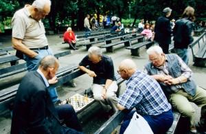 20.08.2004 - Lettland