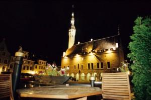 09.08.2004 - Tallinn Estland
