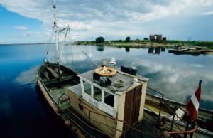 22.08.2004 - Lettland